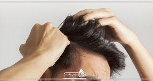 پیشگیری، تشخیص و درمان بیماری های پوست و مو