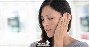 پیشگیری، تشخیص و درمان بیماری های گوش، حلق و بینی
