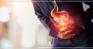 پیشگیری، تشخیص و درمان بیماری ها و مشکلات گوارشی